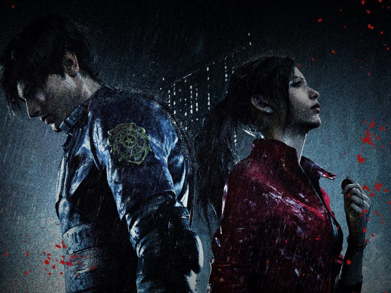 5 Best Xbox Horror Games You Can Play in 2021