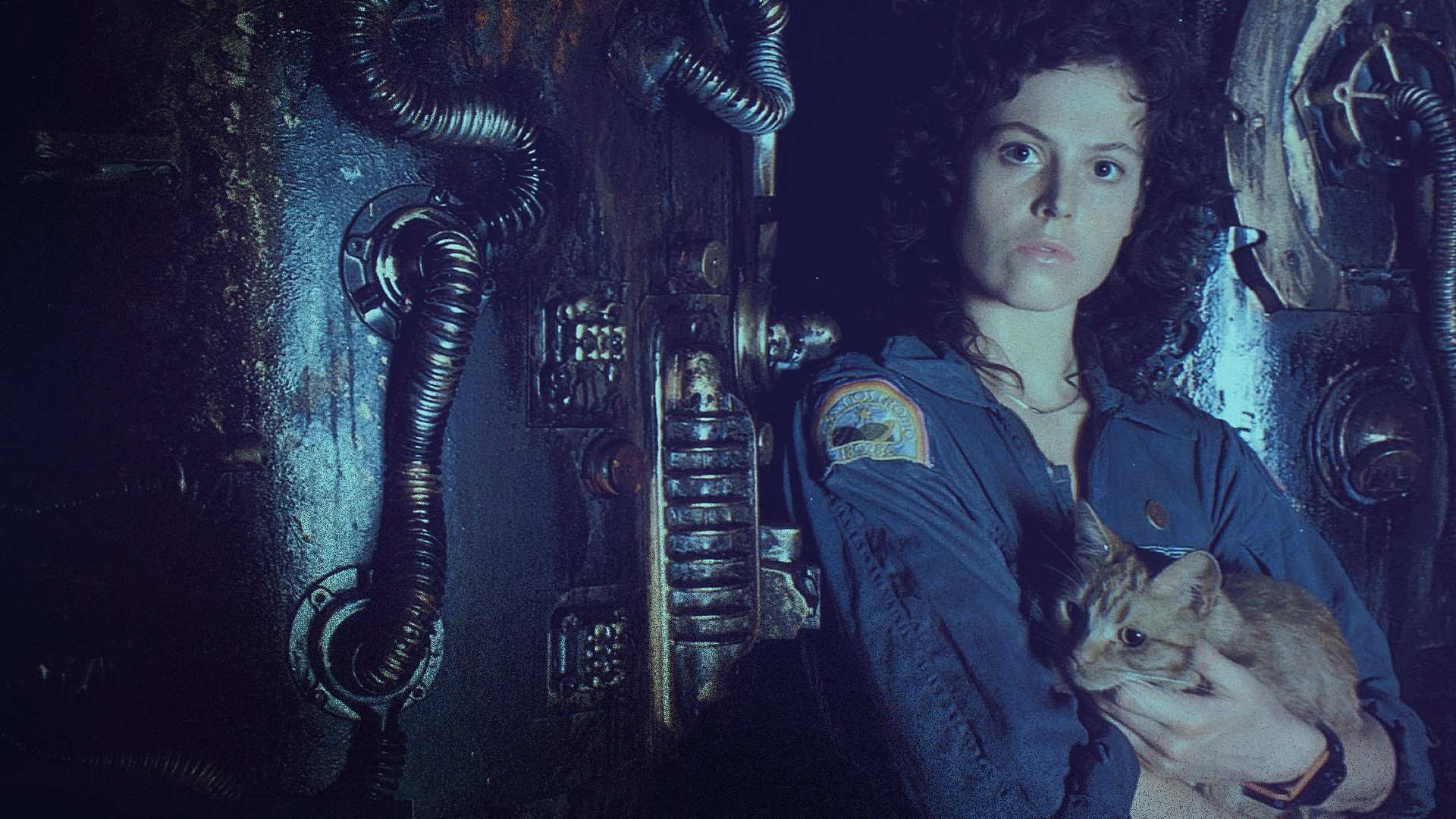 Alien: Facts About Ellen Ripley You Probably Didn't Know