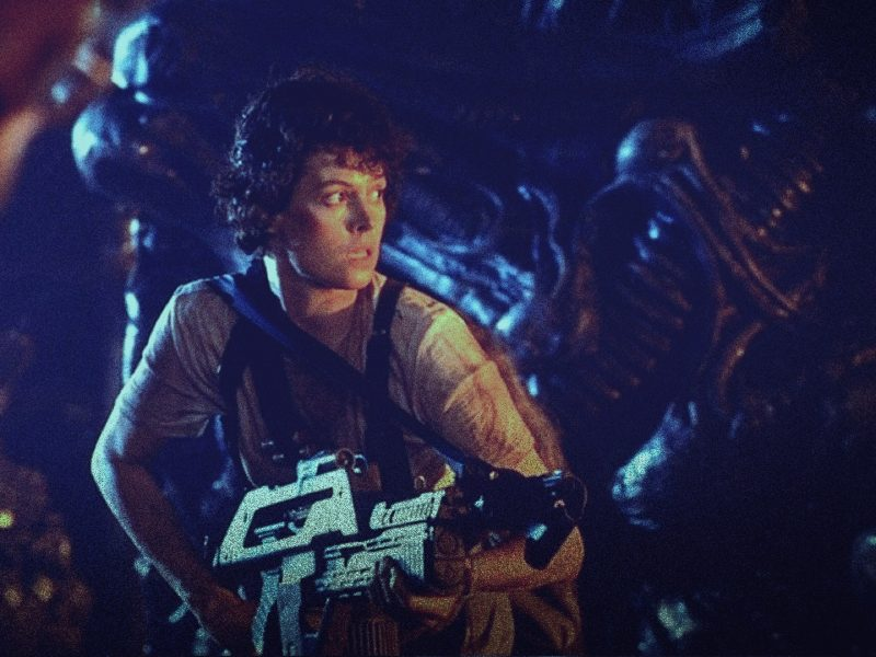 Fascinating Facts About Alien Every Sci-Fi Fan Should Know